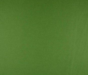 Koreaans vilt 3 mm Donker lime