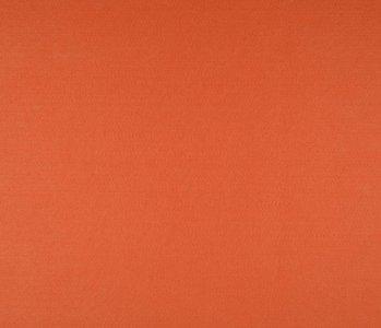 Korean Felt 3 mm Orange