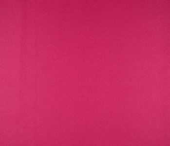 Korean Filz 3 mm Fuchsia