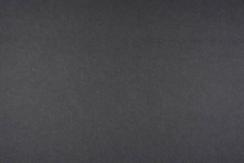 Korean Filz 3 mm Grau