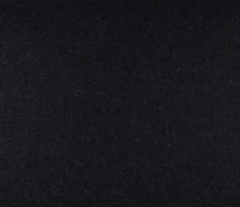 Koreaans vilt 3 mm Donker grijs melange