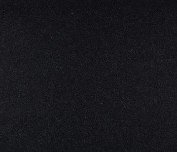 Korean Felt 3 mm Dark grey melange
