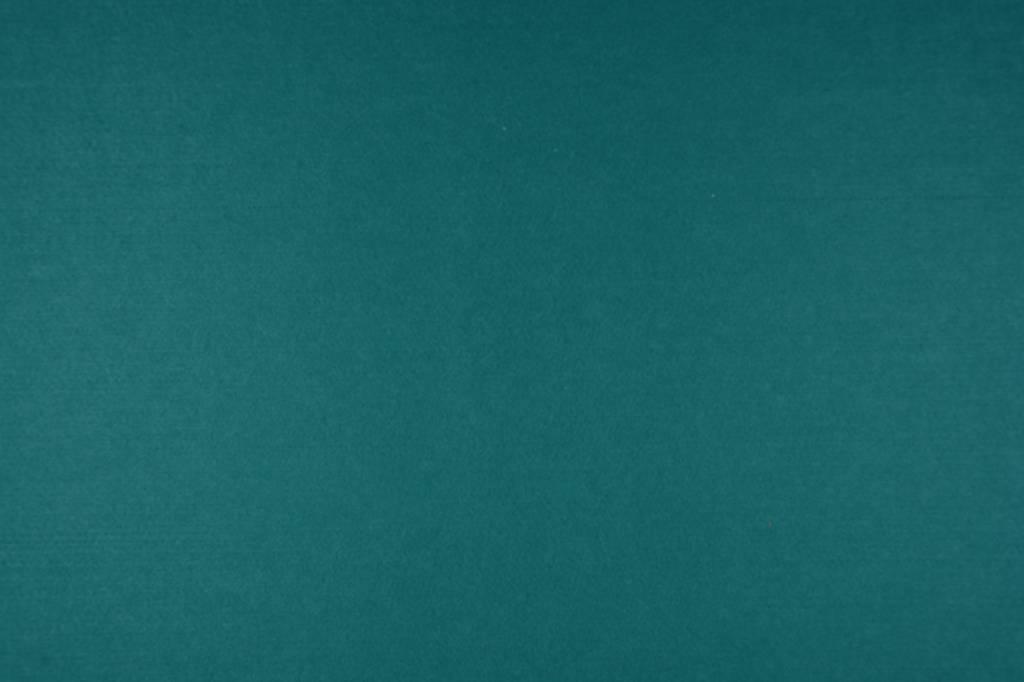 Koreaans vilt 3 mm Groen