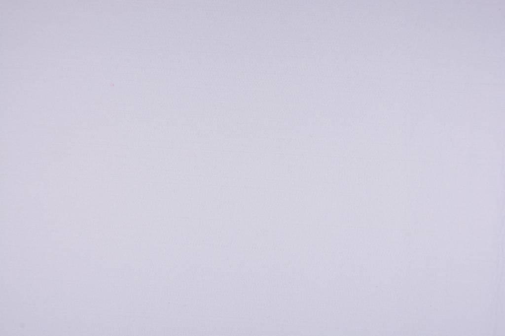 Koreaans vilt 3 mm Off White