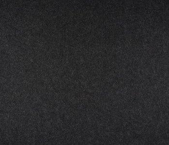 Korean Felt 3 mm Grey Melange