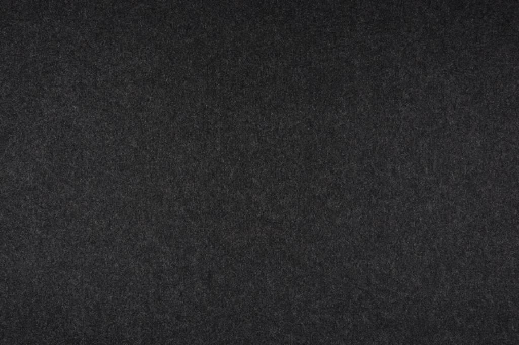Koreaans vilt 3 mm Grijs Melange