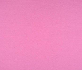 Korean Felt 3 mm Pink