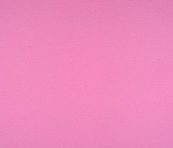 Korean Filz 3 mm Rosa