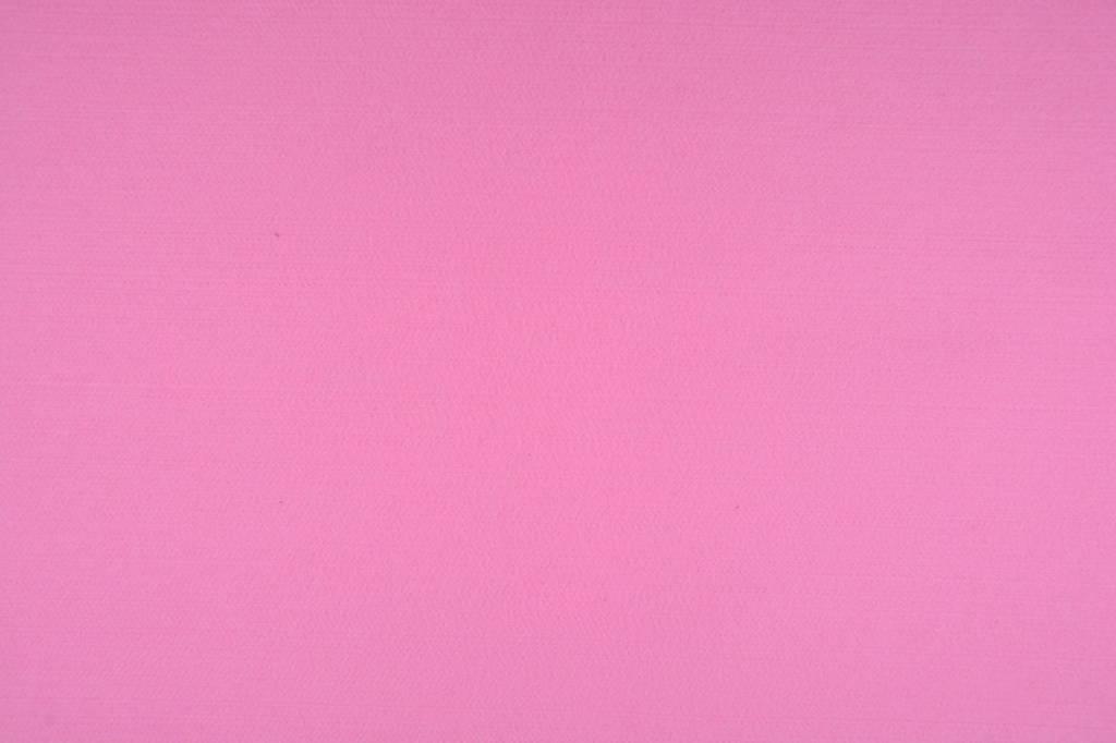 Koreaans vilt 3 mm Roze