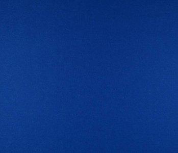 Koreaans vilt 3 mm Kobaltblauw