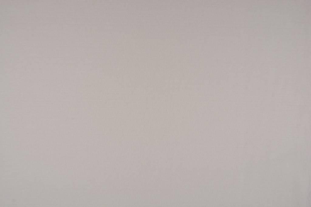 Koreaans vilt 3 mm Zand