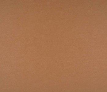Koreaans vilt 3 mm Licht camel