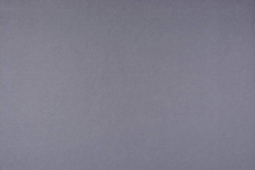 Koreaans vilt 3 mm Licht grijs
