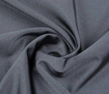 Lycra Shiny Grey