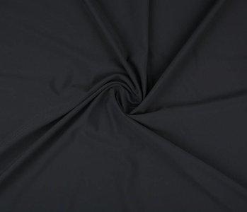 Lycra Mat Dark grey