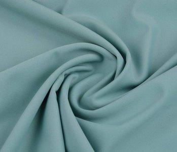 Lycra Mat Light blue