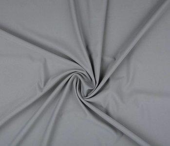 Lycra Mat Light grey