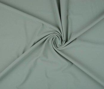 Lycra Mat Old mint