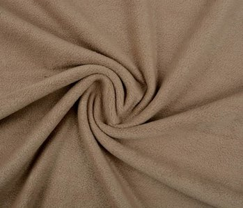 Polar Fleece Sand