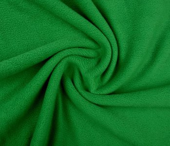 Polar Fleece Grassgreen