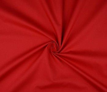 Poplin Rot
