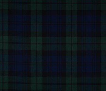 Scottish checks stretch 8