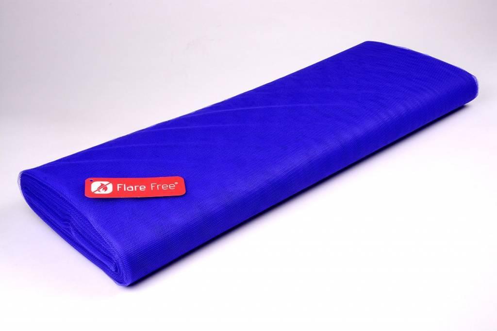Tule Blue Purple