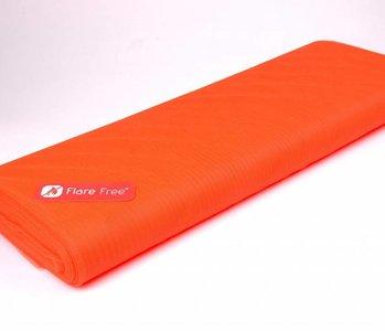Tule Flam Orange