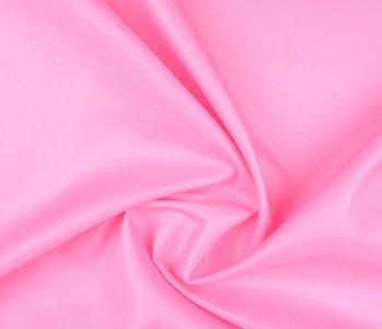 Linings Light pink