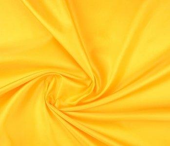 Linings Citron Yellow