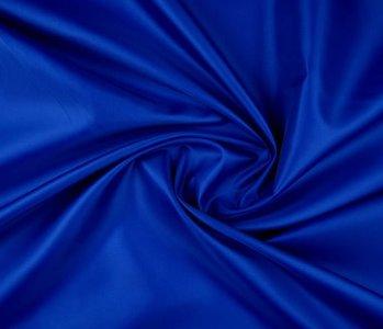 Steppfutter Königs Blau