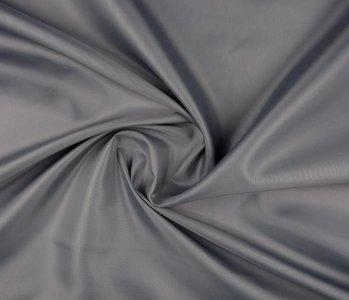 Linings Dark grey