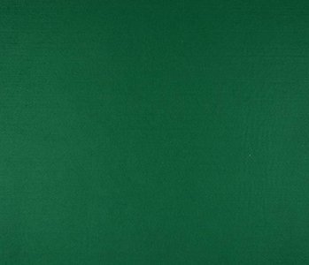 Korean Felt 3 mm Applegreen