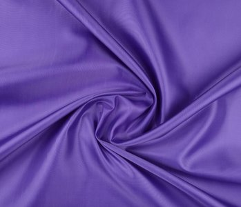 Linings Purple