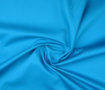 Work Wear (Baumwolle polyester) Aqua