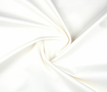 Work Wear (cotton polyester) Creme