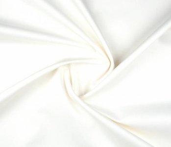 Work Wear (katoen polyester) Creme