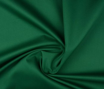 Work Wear (katoen polyester) Grasgroen