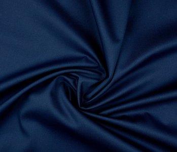 Work Wear (Baumwolle polyester) Polizei blau