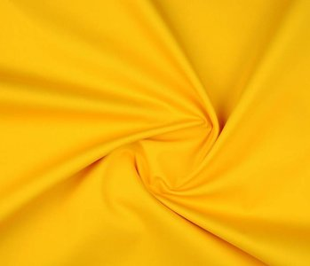 Work Wear (Baumwolle polyester) Gelb