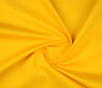 Work Wear (cotton polyester) Yellow