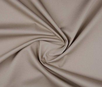 Work Wear (Baumwolle polyester) Taupe