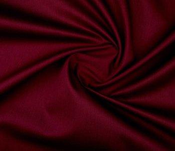 Work Wear (Baumwolle polyester) Bordeaux