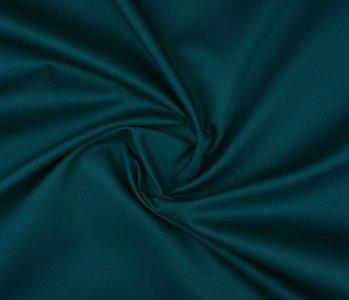 Work Wear (Baumwolle polyester) Petrol