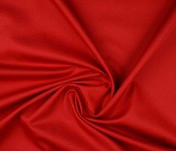 Work Wear (katoen polyester) Rood