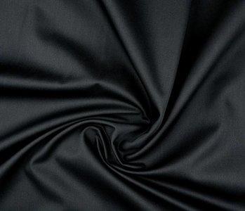 Work Wear (Baumwolle polyester) Dunkelgrau