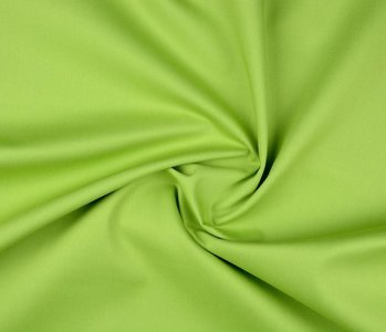 Work Wear (katoen polyester) Lime