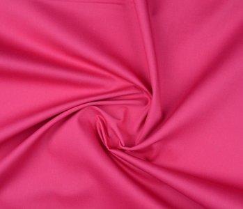 Work Wear (Baumwolle polyester) Fuchsia