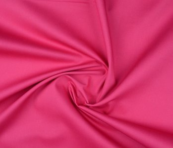Work Wear (katoen polyester) Fuschia