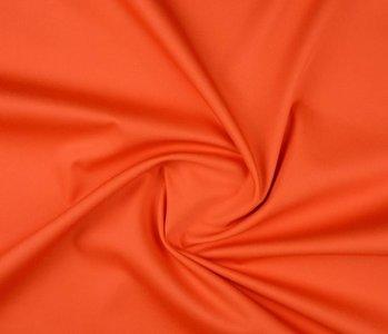 Work Wear (cotton polyester) Orange